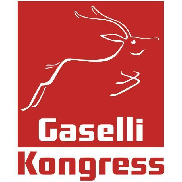 Gaselli Kongress