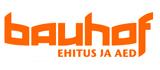 Bauhof Logo