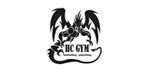 HC Gym Logo