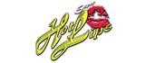 Hotlips Logo
