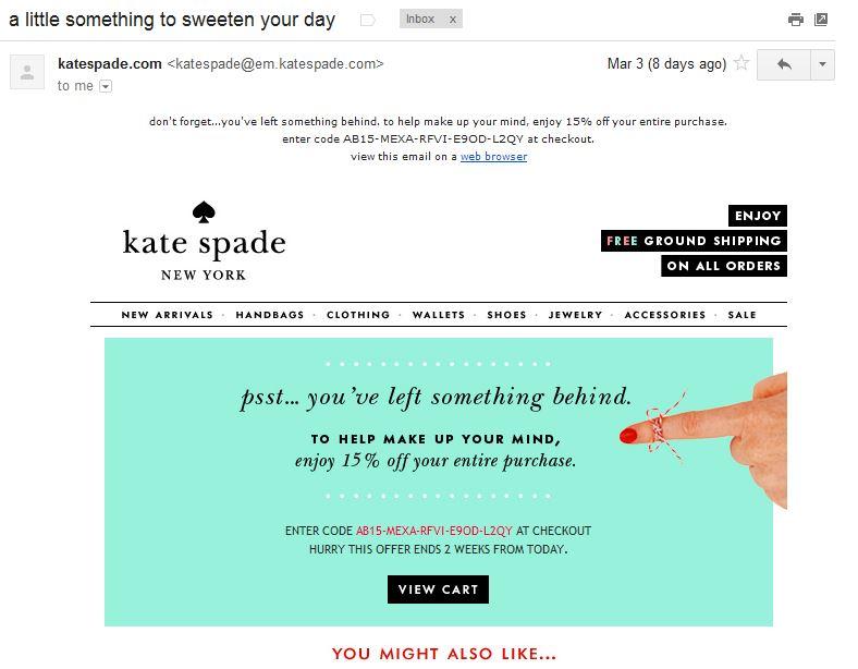 personalisseritud-email
