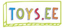Toys.ee Logo