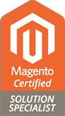 magento certified solution specialist lumav