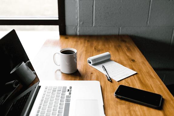 Muudatused isikuandmete kaitse seaduses alates 2018. aasta maist
