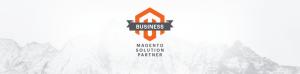 Lumav magento partner ettevõtte