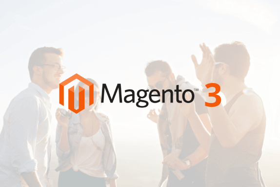 1a6a30fd498 Magento 3.0 – uus ajastu e-kaubanduses – Lumav Commerce