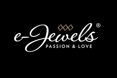 e-Jewels Logo