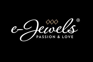 e-jewels