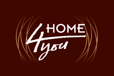 home4you