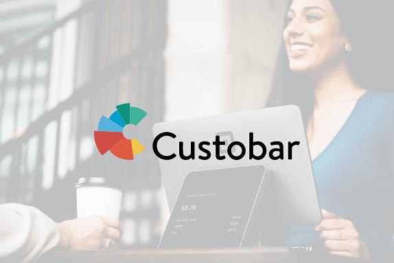 Kliendibaasi ja turunduse automatiseerimine Custobariga