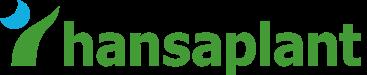 Hansaplant logo