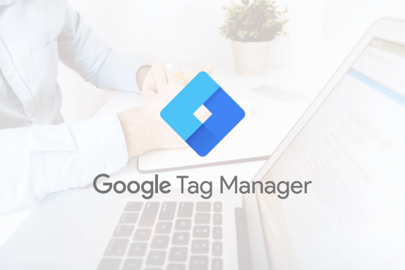 tag manager lumav