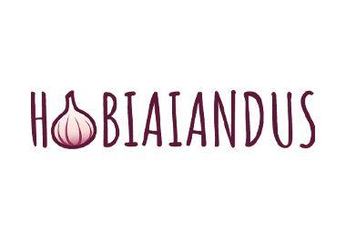 hobiaiandus logo