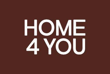 home4you logo
