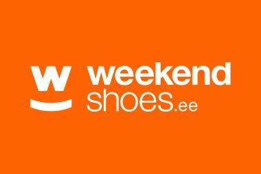 weekendshoes logo